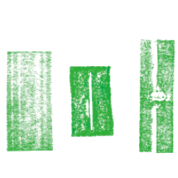 Six generations of tradition and innovation.